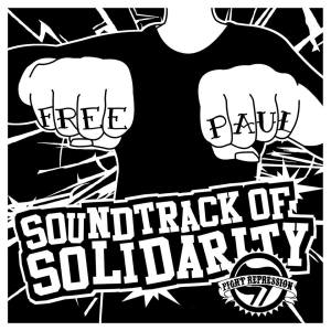 soundsofsolidarity1