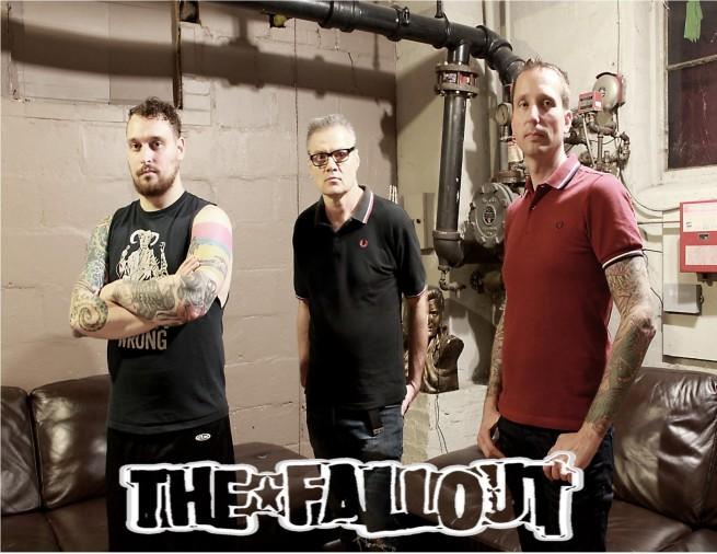 FalloutGroupLogo